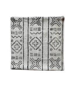 african pillow wool