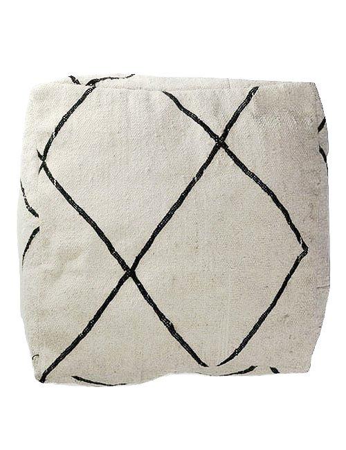 moroccan floor cushion beni ourain