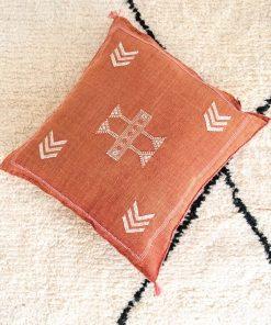 sabra pillow