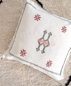 sabra pillows