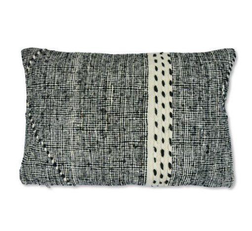 zanafi pillow berber