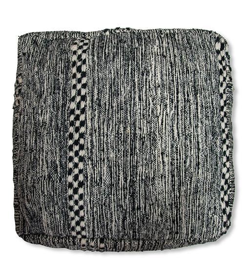 zanafi floor cushion
