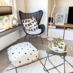 moroccan floor cushion dalmatier