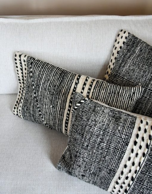zanafi pillows