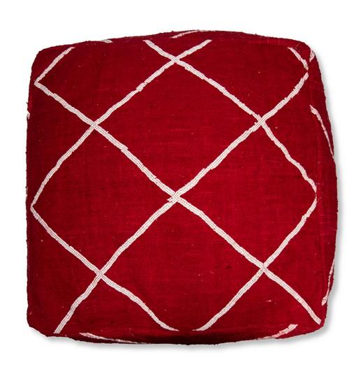 beni floor pillow